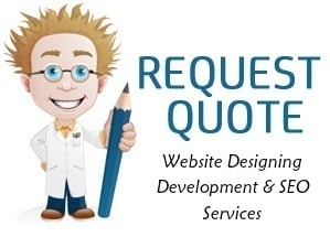 Request Free Quotation